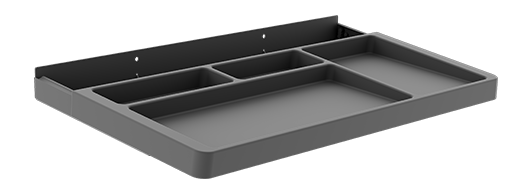 Specifications_Keyboard_Tray_cropped.png