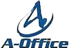 A-Office Ky