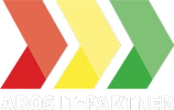 Aros IT-Partner
