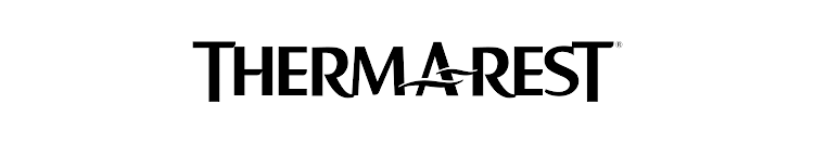 Therm-a-rest logo