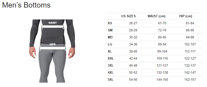 size309.PNG