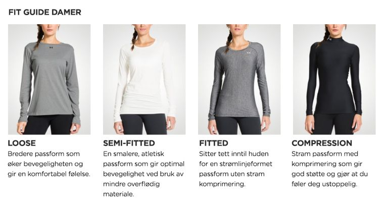 Fit guide Damer Under Armour.jpg